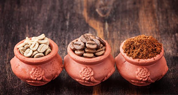 Coffee-health-benefits-fi