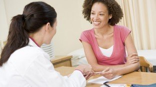 More Than Mammography: Know Your Options for Breast Cancer Testing
