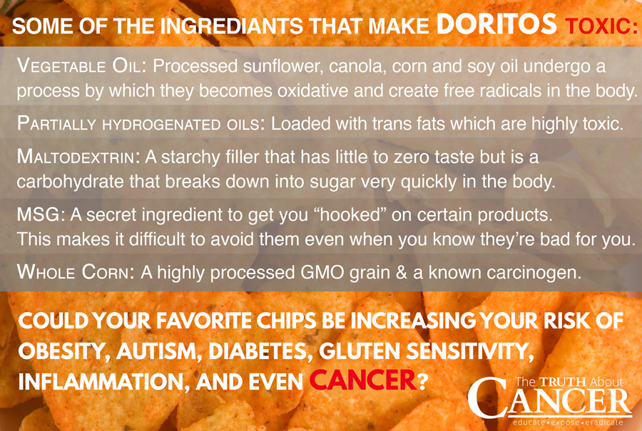 Doritos-Cancer-Connection-2