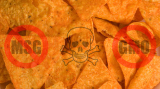 Doritos Ingredients & Cancer: What's the Connection?