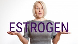 The Dangers of High Estrogen Levels, Even for Women