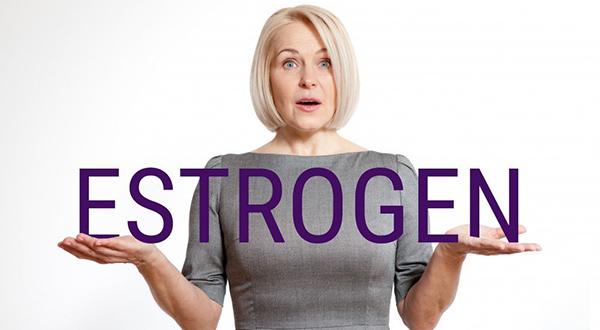 E-Plexx-Estrogen-Feature
