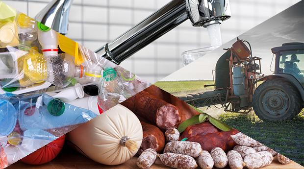 Environmental-toxins-fi
