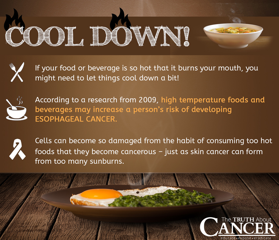 Esophageal-Cancer-cool-down-food-2