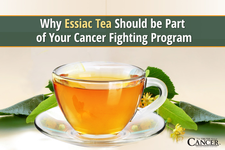 Essiac-Tea-cancer-fighting
