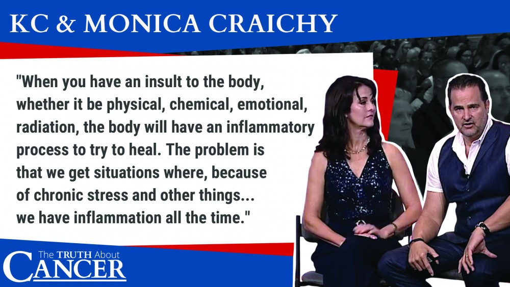 Excerpt-Quotes-KC-Monica-Craichy