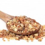 Frankincense - Feature