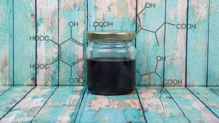 The Unexplored Health Benefits of Fulvic Acid
