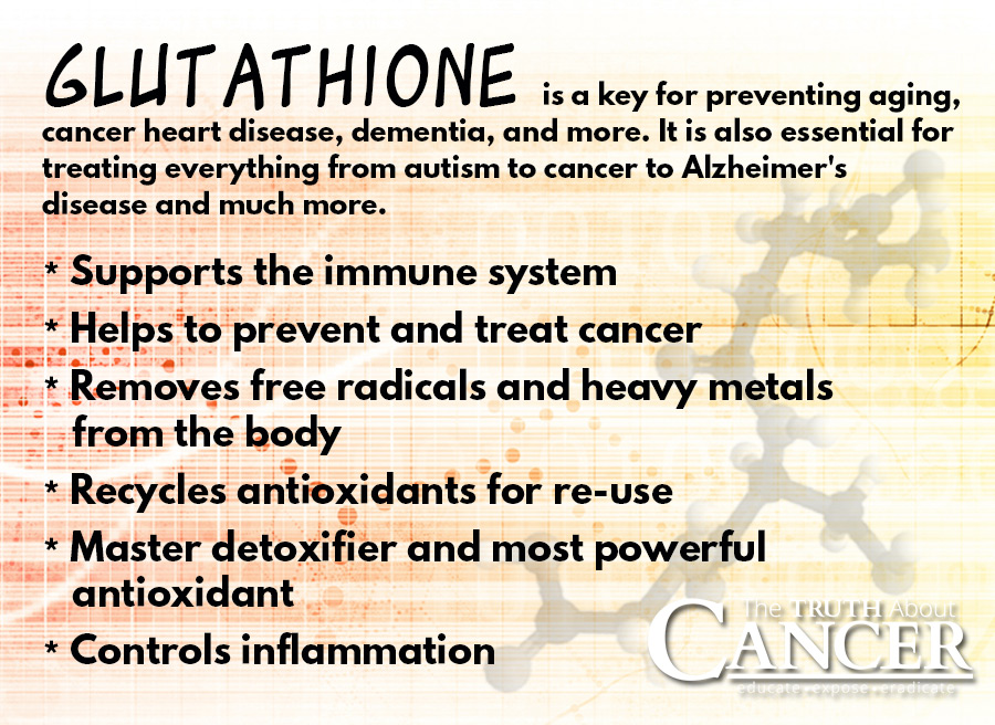 what-is-Glutathione-cellular-health-benefits