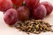 Grape-seeds-skin-health