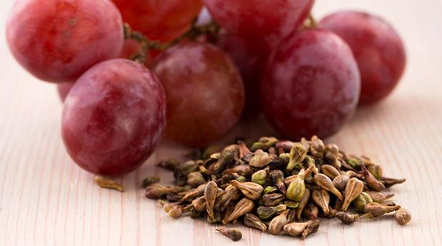 Grape-seeds-skin-health
