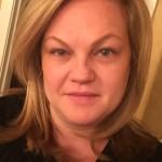 Testimonial-Heather-Nelson
