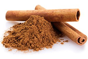 In addition to its pleasant taste, cinnamon has many purported therapeutic uses.