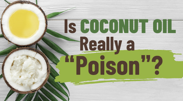 Is-Coconut-Oil-a-Poison-Featured-Image