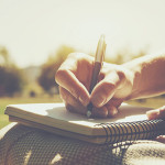 Journaling-the-truth-about-you