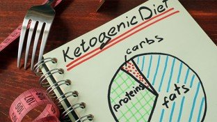 Keto and Cancer: What Does the Science Say?
