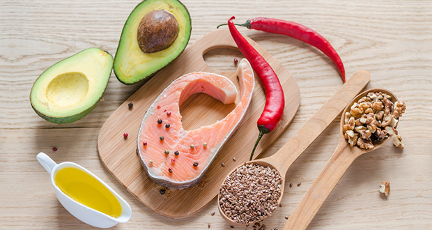Ketogenic-Diet-for-cancer