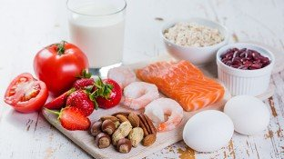 How to Do an Elimination Diet: 5 Keys for Success