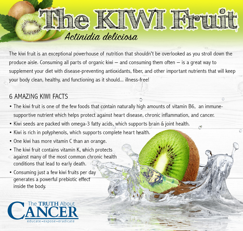 The word kiwi is a fruit of male or female gender