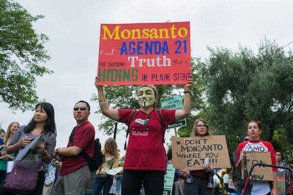 March-Against-Monsanto.jpg