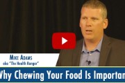 Mike-Adams-chewing-food-digestion