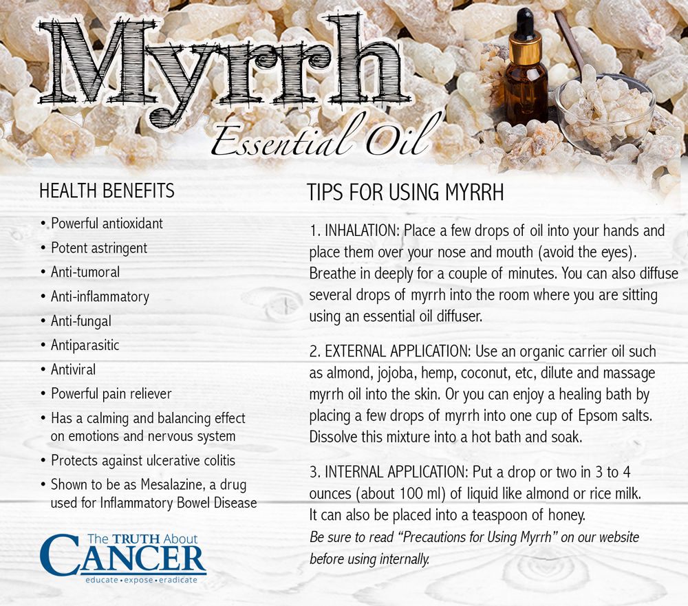 Myrrh-essential-oil-uses-health-benefits