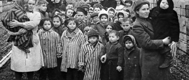 Nazi-Jews
