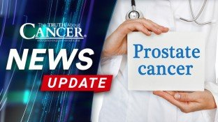 Are Men Willing to Accept Lower Survival Rates to Avoid Side Effects of Prostate Cancer Treatment?