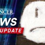 sugar and cancer growth