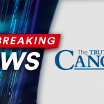 the truth about cancer breaking news