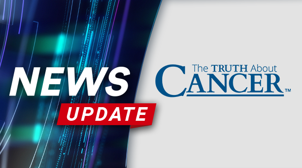 news update featured image