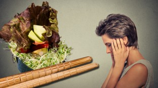 5 Foods that Help Relieve Cancer Fatigue (+ Recipe)