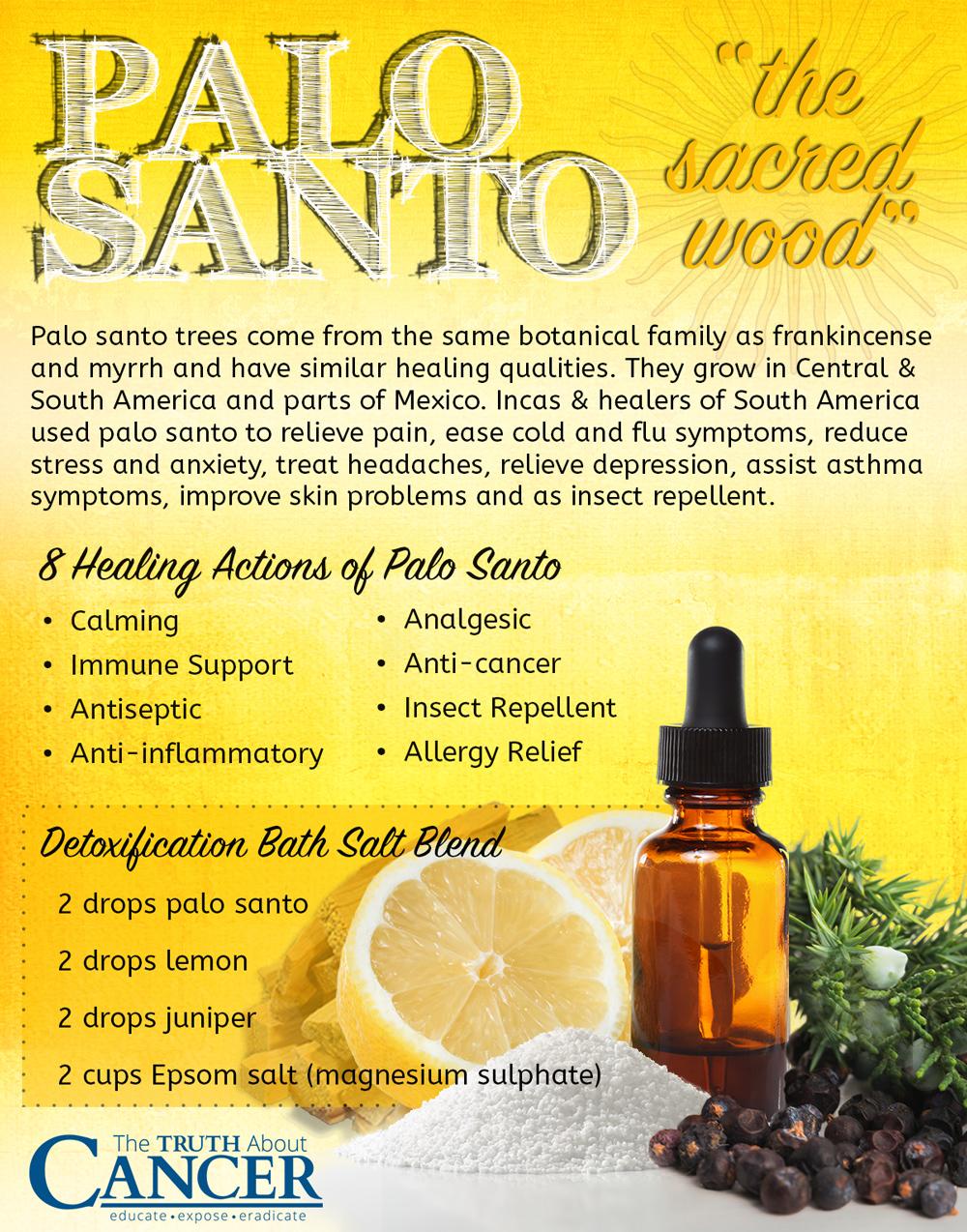 Palo-Santo-holy-wood-essentail-oil