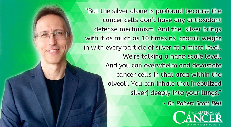 Quote-Robert-Scott-Bell-colloidal-silver