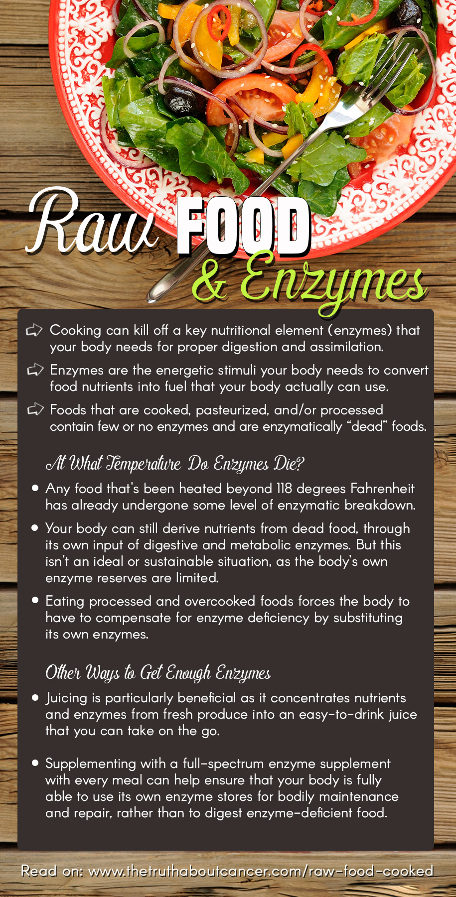 E supplements in food - If life is expensive read and remember
