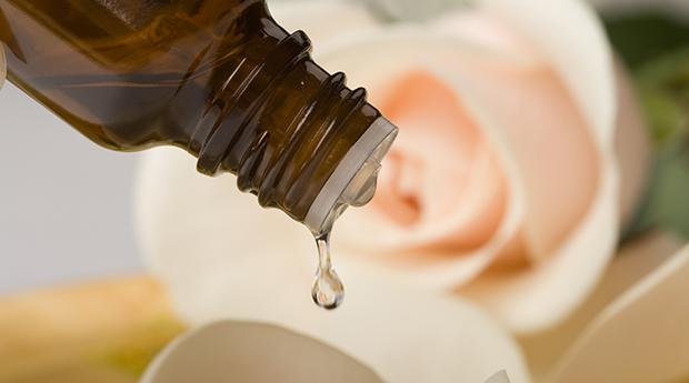 Rose-Essential-Oils