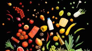 Are You Getting Enough Phytonutrients? What the Latest Science Reveals