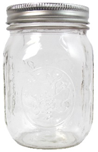 jar-for-broccoli-sprouts
