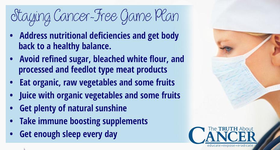 守歲癌症自由遊戲泛