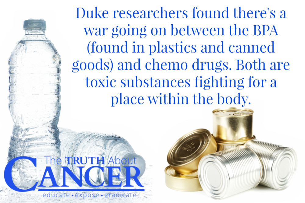 BPA-and-breast-Cancer-drugs