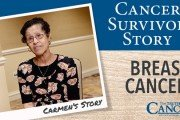 TTAC-Cancer-Survivor-carmen