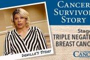 TTAC-Cancer-Survivor-Denille-Chrissluis