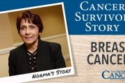 TTAC-Cancer-Survivor-norma