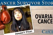 TTAC-Cancer-Survivor-Deanna