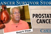 TTAC-Cancer-Survivor-Randy-Ford