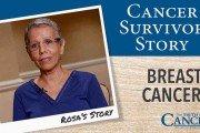 TTAC-Cancer-Survivor-Rosa-Curiel