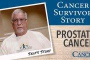 TTAC-Cancer-Survivor-Skip-Stein