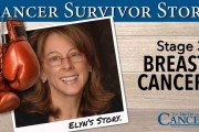 TTAC-Cancer-Survivor-elyn-jacobs