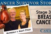TTAC-Cancer-Survivor-kimberly+ken