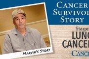 TTAC-Cancer-Survivor-marvin-deselle